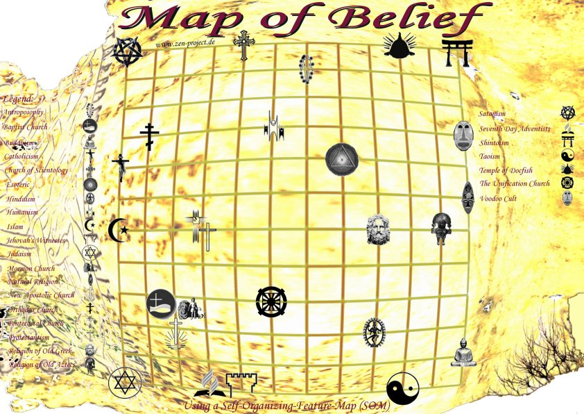 mapofbelief